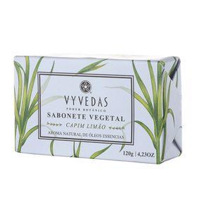 sabonete-em-barra-vyvedas-lemongrass