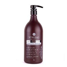 vyvedas-setin-pro-tamanho-professional-shampoo-1l
