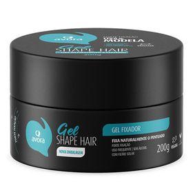 gel-fixador-avora-gel-shape-hair-200g