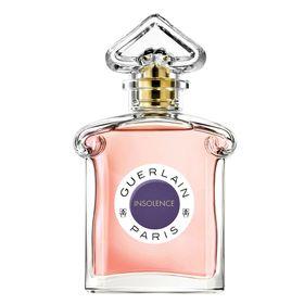 les-legendaires-insolence-guerlain-perfume-feminino-edt