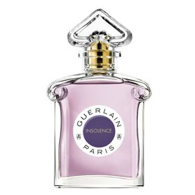 les-legendaires-insolence-guerlain-perfume-feminino-edp