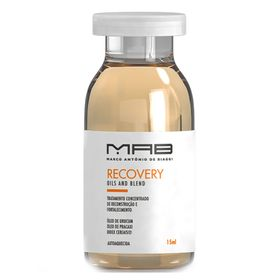 mab-recovery-oils-and-blend-ampola-capilar-15ml