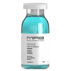 mab-repair-fiber-restoration-ampola-capilar-15ml
