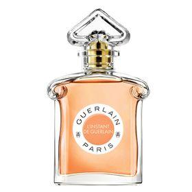 les-legendaires-linstant-guerlain-perfume-feminino-edp