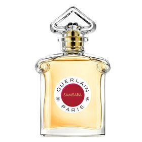 les-legendaires-samsara-guerlain-perfume-feminino-edt