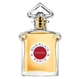 les-legendaires-samsara-guerlain-perfume-feminino-edp