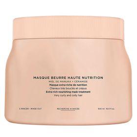 keratase-curl-manifesto-masque-beurre-haute-nutrition-mascara-500ml