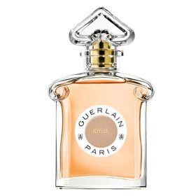les-legendaires-idylle-guerlain-perfume-feminino-edp