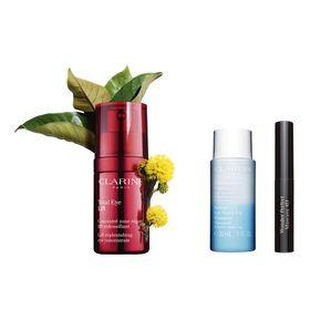 clarins-kit-total-eye-lift-serum-demaquilante-mascara-de-cilios