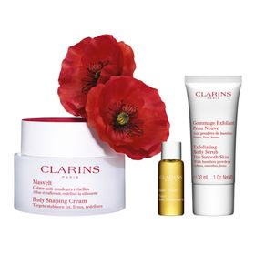 clarins-kit-masvelt-creme-modelador-esfoliante-corporal-oleo-corporal