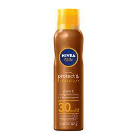 bronzeador-corporal-nivea-protect-e-bronze-spray-fps30