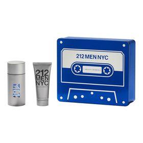 carolina-herrera-212-nyc-men-kit-masculino-edt-gel-de-banho