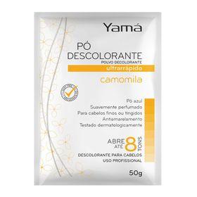 po-descolorante-yama-camomila