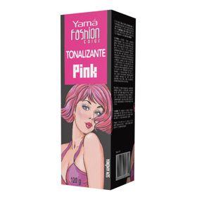 tonalizante-yama-fashion-color-pink