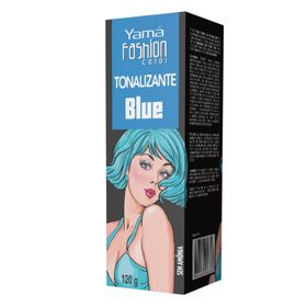 tonalizante-yama-fashion-color-blue