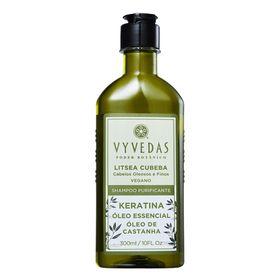 vyvedas-litsea-cubeba-shampoo-300ml