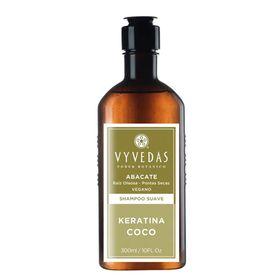 vyvedas-abacate-e-pro-trigo-shampoo-300ml