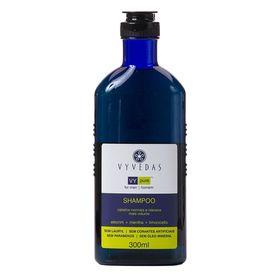 vyvedas-vy-pure-for-men-shampoo-300ml