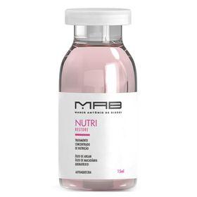 mab-nutri-restore-ampola-capilar-15ml