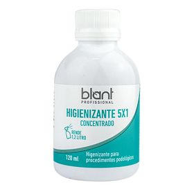 higienizador-em-gel-blant-higienizante-5x1-concentrado