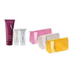 senscience-the-color-of-beauty-kit-mascara-hidratante-corporal-gel-de-banho