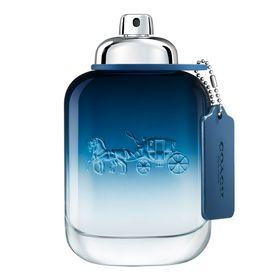 blue-coach-perfume-masculino-edt-100ml