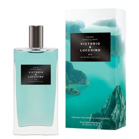 evasion-exotica-n4-victorio-e-lucchino-perfume-masculino-edt