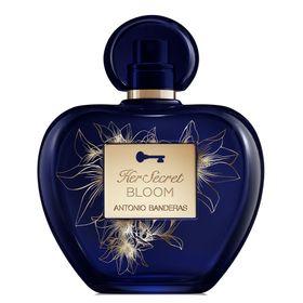 her-secret-bloom-antonio-banderas-perfum-feminino-edt