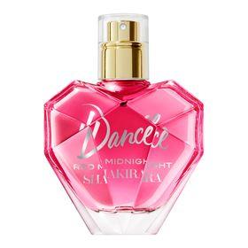 red-dance-midnight-shakira-perfume-feminino-edt-30ml
