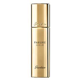 base-guerlain-parure-gold