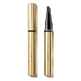 corretivo-guerlain-parure-gold-precious-light