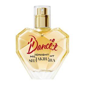 dance-midnight-shakira-perfume-feminino-eau-de-toilette