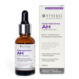serum-anti-idade-vyvedas-acido-hialuronico-ah-super-booster