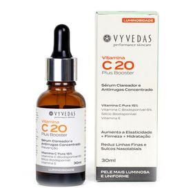 serum-clareador-anti-idade-vyvedas-vitamina-c20-plus-booster