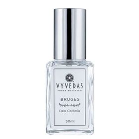 brugues-vyvedas-perfume-unissex-deo-colonia