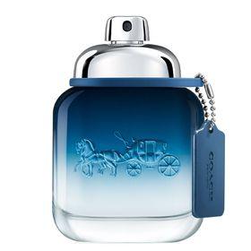blue-coach-perfume-masculino-eau-de-toilette