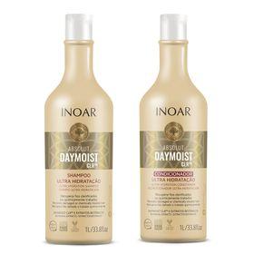 absolut-daymoist-clr-inoar-kit-shampoo-1l-condicionador-1l
