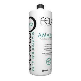 felps-omega-zero-amazon-shampoo-500ml