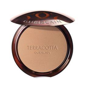 po-bronzer-guerlain-terracotta-0