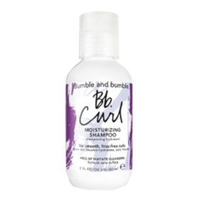 bumble-and-bumble-curl-shampoo-60ml