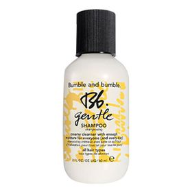 bumble-and-bumble-gentle-shampoo-cremoso-60ml