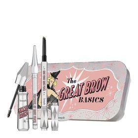 benefit-the-great-brow-basics-tons-claros-kit-2-lapis-de-sobrancelhas-rimel-de-sobrancelhas