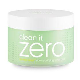 toner-pad-banila-co-clean-it-zero