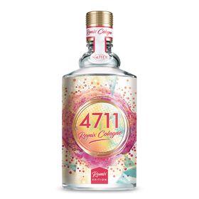 remix-neroli-4711-perfume-unissex-eau-de-cologne