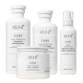 keune-vital-nutrition-kit-shampoo-condicionador-mascara-spray