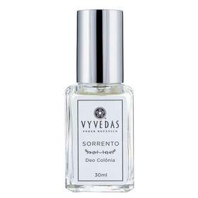 sorrento-vyvedas-perfume-unissex-deo-colonia