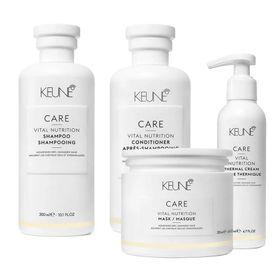 keune-vital-nutrition-kit-shampoo-condicionador-mascara-leave-in