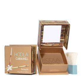 po-bronzeador-benefit-hoola-caramel