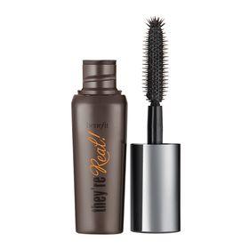 mascara-de-cilios-benefit-theyre-real-mini