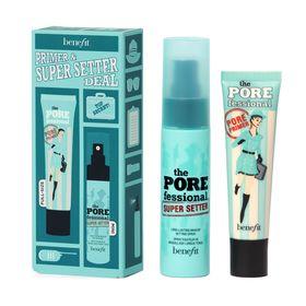 benefit-primer-e-super-setter-deal-kit-primer-fixador-de-maquiagem